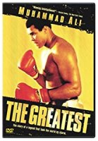 "Cover of ""The Greatest"""