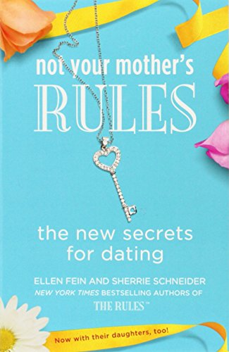 your mothers rules secrets
