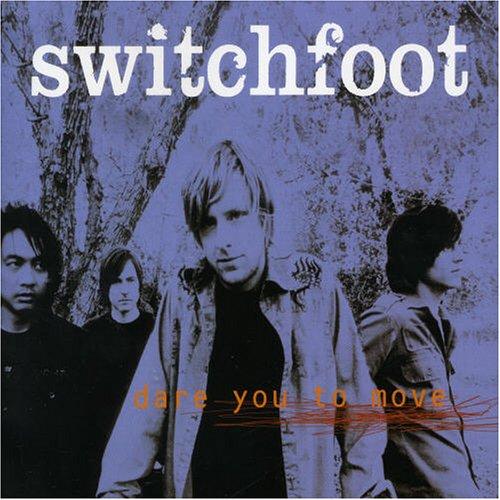 Dare You to Move  Switchfoot Album Lyrics Mp3 Download