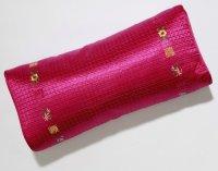 Buckwheat Pillow Online Stores: Korean Decorative Pillow
