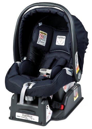 0ede628cba5 Peg Perego Primo Viaggio SIP 30 30 Infant Car Seat