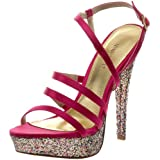 Nine West Armcandy Platform Sandal