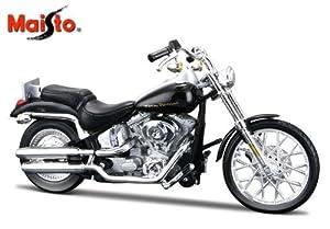 Harley Davidson Power Wheels, Harley, Free Engine Image