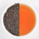 Earl Grey Citrus - Premium Tea Blend, Fruity & Citrusy, 100% Natural Ingredients, Garden Fresh Black Tea with Rich Bergamot Orange Extracts from Italy, 3.53oz/100g (Makes 35-40 Cups)