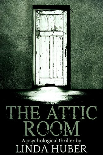 Amazon: The Attic Room