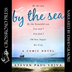 By the Sea | Steven Paul Leiva