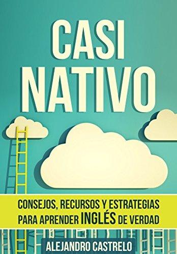 Casi nativo de Alejandro Castrelo