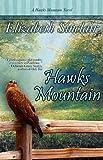 Hawks Mountain (The Hawks Mountain Series)