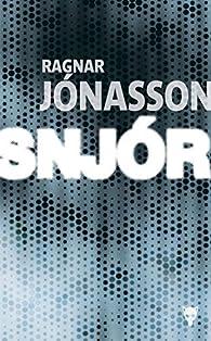Snjór par Jonasson