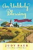 An Unlikely Blessing (Forever Hilltop Trilogy)