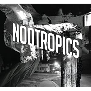 nootropics