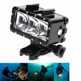 Bestcompu-Underwater-Waterproof-Diving-Dimmable-Night-Video-POV-Flash-Fill-LED-Light-for-GoPro-Hero-1-2-3-3-4
