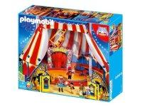 Awardpedia - Playmobil Circus Tent