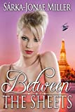 Between the Sheets (The Between Boyfriends Series Book 2)