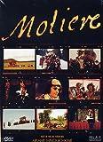 Moliere [DVD] [Import] 北野義則ヨーロッパ映画ソムリエのベスト1983年