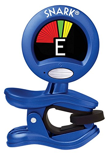 Snark-Super-Tight-Clip-On-Tuner