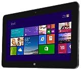 Dell Venue 11 Pro 128G WiFiモデル(i3 4020Y/4GB/128GB/10.8インチFHD/Windows8.164Bit) Venue 11 Pro 13Q41