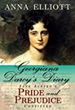 Georgiana Darcy's Diary: Jane Austen's Pride and Prejudice continued (Pride and Prejudice Chronicles)