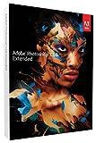 Adobe Photoshop CS6 Extended Windows版