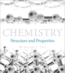 Chemistry: Structure and Properties Plus