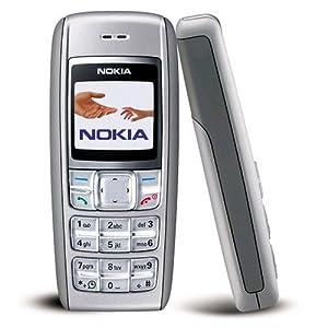 Animated Clock Wallpaper For Samsung Mobile Nokia 1600 Vodafone Pay As You Go Mobile Phone Amazon