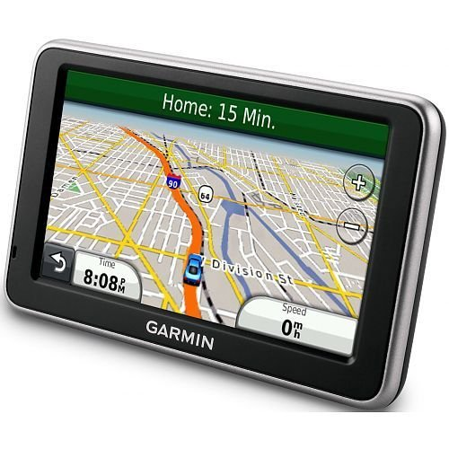 g nstig garmin n vi 2360lt test navi test. Black Bedroom Furniture Sets. Home Design Ideas