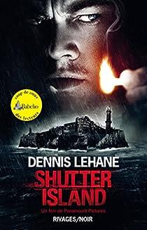 Shutter Island par Lehane