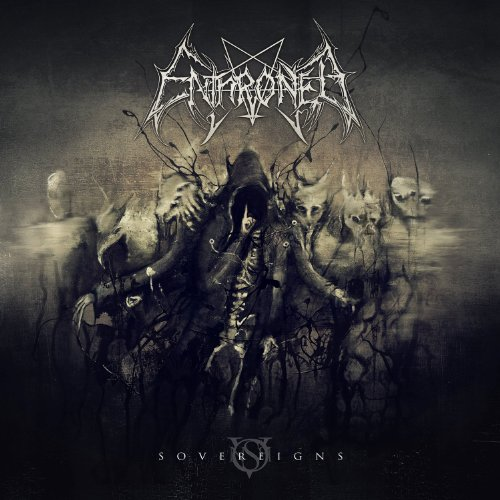 Enthroned-Sovereigns-CD-FLAC-2014-VENOMOUS Download