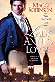 Lady Anne's Lover (London List)