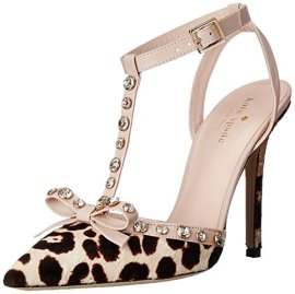 kate-spade-new-york-Womens-Lydia-Dress-Pump