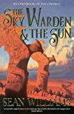 The Sky Warden and the Sun