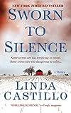 Sworn to Silence (Kate Burkholder Book 1)