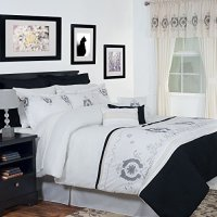 24 Piece Bedding Sets - Funkthishouse.com : Funk This House