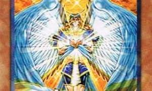 【遊戯王シングルカード】 《デュエルターミナル 星の騎士団 セイクリッド》 オネスト レア dt13-jp005