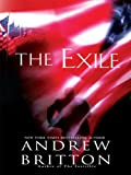 The Exile (Ryan Kealey #4) by Andrew Britton