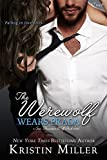 The Werewolf Wears Prada (Entangled Covet) (San Francisco Wolf Pack)
