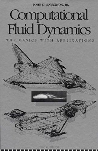 Hypersonic and High-Temperature Gas Dynamics John David