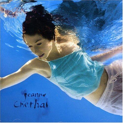 Jeanne Cherhal-Leau-FR-CD-FLAC-2006-FADA Download