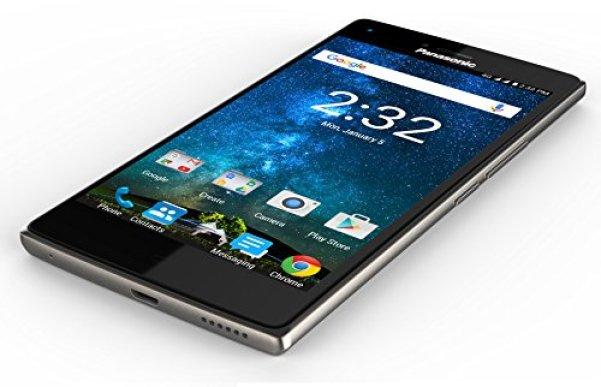 Panasonic Mobiles Under Rs 10000