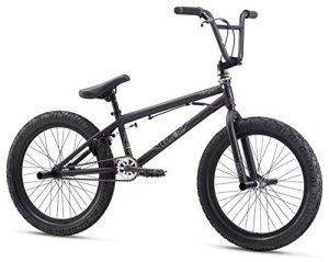 Mongoose-Legion-L20-20-Wheel-Freestyle-Bike