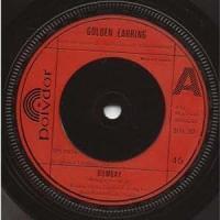 Golden Earring - Bombay - Amazon.com Music