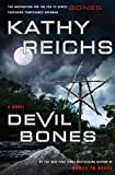 Devil Bones: A Novel (Temperance Brennan Book 11)