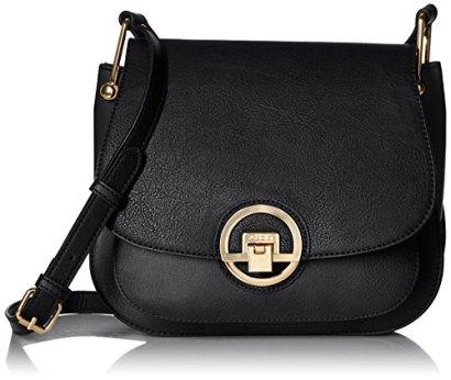 Aldo-Arbielle-Cross-Body-Handbag
