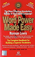 Norman Lewis (Author) (3180)  Buy:   Rs. 169.00  Rs. 88.99 208 used & newfrom  Rs. 50.00