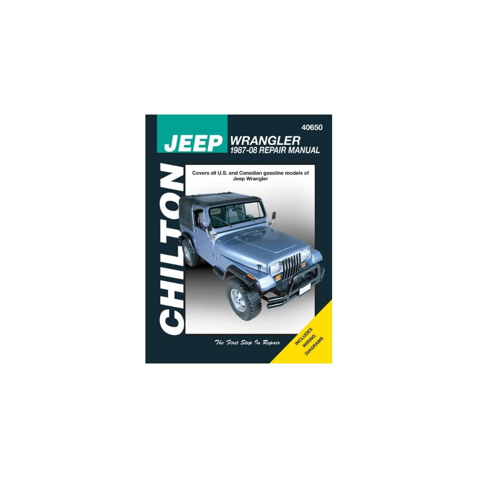 medium resolution of 99 04 jeep wrangler tj heater ac control unit oe mopar