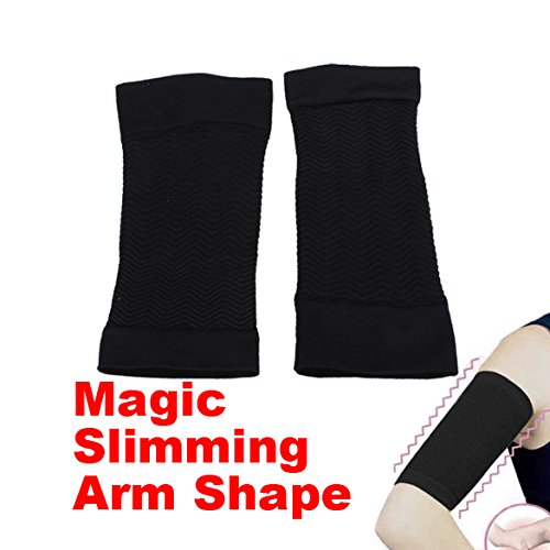 ACE Magic Slimming Arm Massage Shaper Calorie Off W
