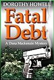 Fatal Debt