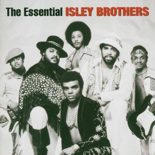 The Essential: Isley Brothers