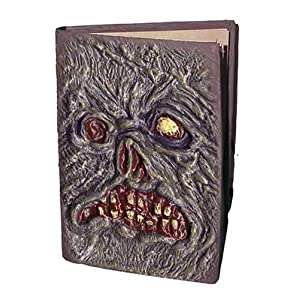 The Evil Dead 2 (Book Of The Dead 2 Limited Edition)