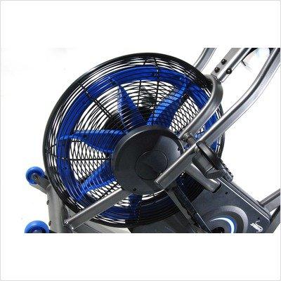 Stamina Airgometer Exercise Bike Sporting Goods Fitness